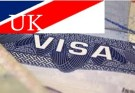UK Visa Lottery Form 2019