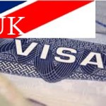 How to Apply for UK Visa Lottery Form 2020 – Online Application Form