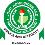 JAMB Subject Combinations for All Courses In Nigeria