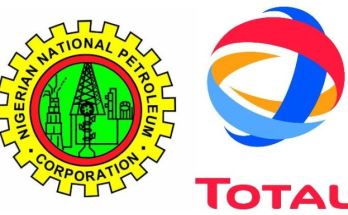 NNPC/Total Scholarship Award 2019