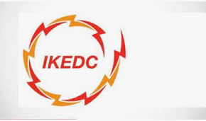 IKEDC Recruitment 2019