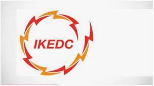 IKEDC Recruitment 2019