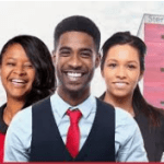 Sterling Bank Graduate Trainee Program 2020 For Nigerian Youths.