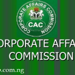Corporate Affairs Commission Recruitment 2020 – Apply Here cac.gov.ng