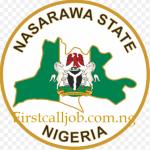 Job Vacancies in Lafia, Nasarawa State 2020 For Graduates and Non Graduates