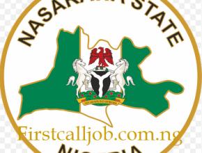 Job Vacancies in Lafia