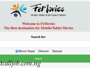 FZMovies.net Free Download