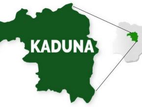 Job Vacancies in Kaduna