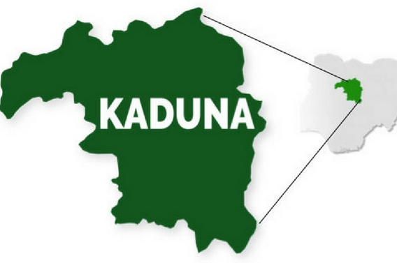 Job Vacancies in Kaduna