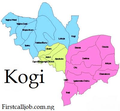 Job Vacancies in Lokoja