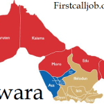 Job Vacancies in Ilorin, Kwara State 2020/2021 For Graduates and Non Graduates