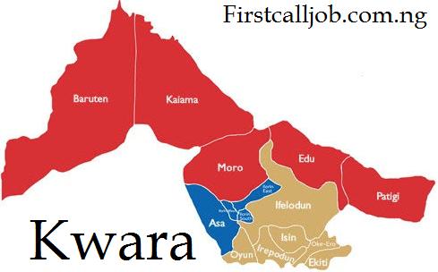 Job Vacancies in Ilorin