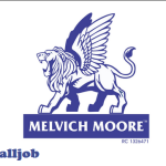 Melvich Moore Limited Graduate Trainee Program Recruitment 2020