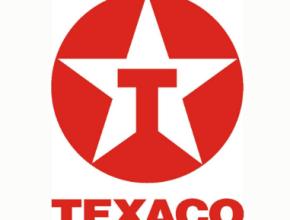 Texaco Recruitment Portal 2019