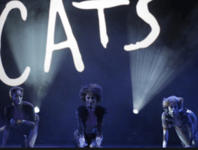 Cats Full Movie Download