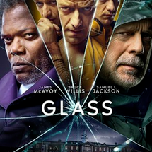 Glass Full Movie Download