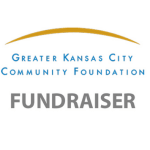 Greater Kansas City Community Foundation Login | sign up on Their Official website– Things You Must Know