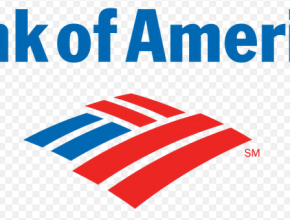 Bank Of America Na Charlotte Login | sign up