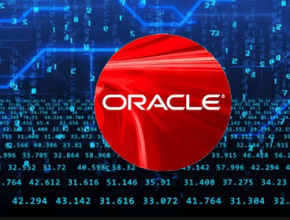 Oracle Login | sign up