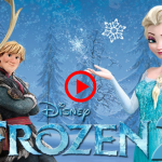 Frozen II Full Movie Download Fzmovies.Net – Download Latest 3gp & MP4 Quality Movies