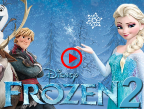 Frozen II Full Movie Download
