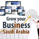 Android Application Development Saudi Arabia