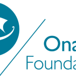 Alexander S. Onassis Foundation Login | sign up on Their Official website– Things You Must Know