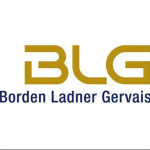 Borden Ladner Gervais Attorney Login | sign up | Official website – Things You Must Know