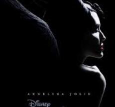 Maleficent: Mistress of Evil Full Movie
