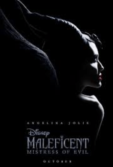 Maleficent: Mistress of Evil Full Movie