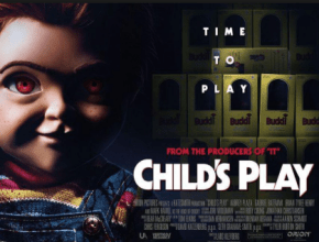 Child's Play Full Movie