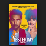 Yesterday (III) Full Movie Download Fzmovies.Net – Download Latest 3gp & MP4 Quality Movies