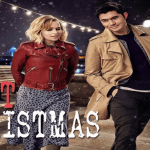 Last Christmas  Full Movie Download Fzmovies.Net – Download Latest 3gp & MP4 Quality Movies