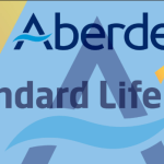 Standard Life Aberdeen Login | sign up on Official website – Things You Must Know