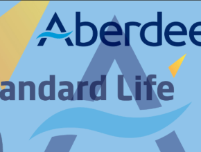 Standard Life Aberdeen