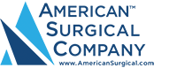 americansurgical logo