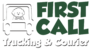 firstcall-trucking-logo-white-small