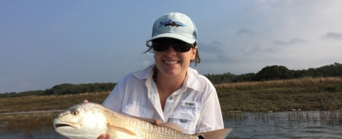 fly fish rockport, redfish, red drum, redfish on the fly, rockport texas