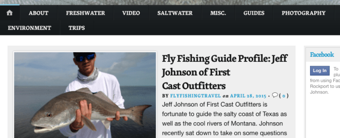 First Cast Outfitters, FirstCastOutfitters, fly fishing missouri river montana, first cast outfitters venturing angler, venturing angler, the venturing angler