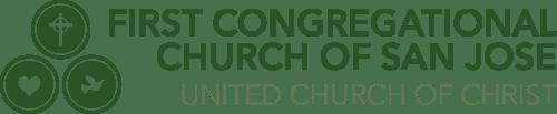 First Congregational Church of San Jose