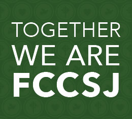 together we are FCCSJ