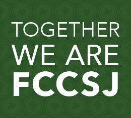 together we are fccsj