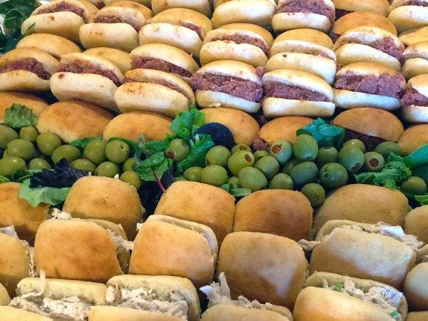petite-sandwiches