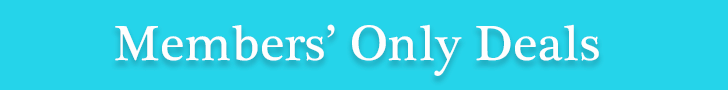members only deals logo