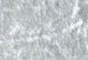 Crushed Velvet Ice Silver