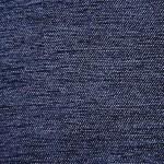 Chenille Navy Blue