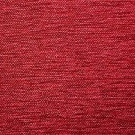 Chenille Red