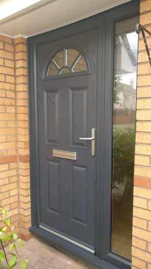 composite_door_large_sidelight