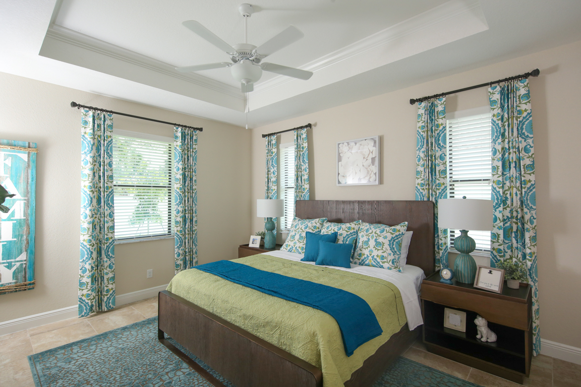 North Port New Home Builder