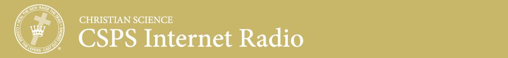 csps-internet-radio-banner